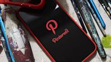 Why Pinterest was smart to lower expectations before its IPO