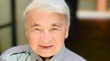 Alvin Ing, Pioneering Asian American Broadway Actor, Dies at 89