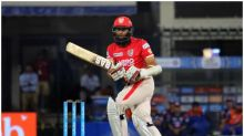 IPL 2017 GL vs KXIP: Kings XI Punjab (KXIP) today's probable playing 11 against Gujarat Lions (GL)