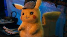 Novo trailer de 'Detetive Pikachu' tem aparição de vários Pokémons e faz fãs vibrarem