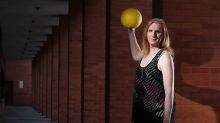 Transgender Athletes on Embracing Their Inner and Outer Beauty
