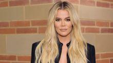 Fashion designer Christian Cowan has accused Khloe Kardashian of selling a dress she borrowed