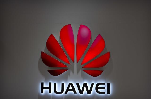 New Zealand blocks wireless carrier from using Huawei equipment