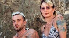 Andreas Muller e Veronica Peparini si sono lasciati? Crisi smentita
