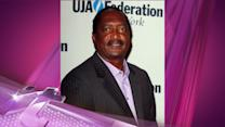 Entertainment News Pop: Mathew Knowles Gets Remarried, Daughters Beyonce and Solange Miss the Ceremony