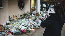 Samuel Paty: l'extrême droite accuse la rectrice de Versailles