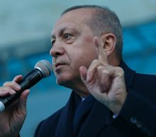 Australian fury as Erdogan invokes Gallipoli after Christchurch massacre