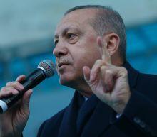 Australian fury as Erdogan invokes Gallipoli after Christchurch massacre