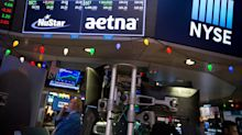 "Former Aetna CEO on being a ""radical capitalist"" and the current state of health care"