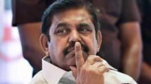 Tamil Nadu govt to rename more than 3000 places