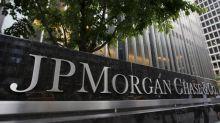 JPMorgan to revamp wealth management business: WSJ