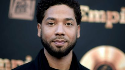 Where Jussie Smollett investigation stands