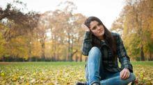 Depressionen entgegenwirken: So verbessern Sie ihre psychische Gesundheit