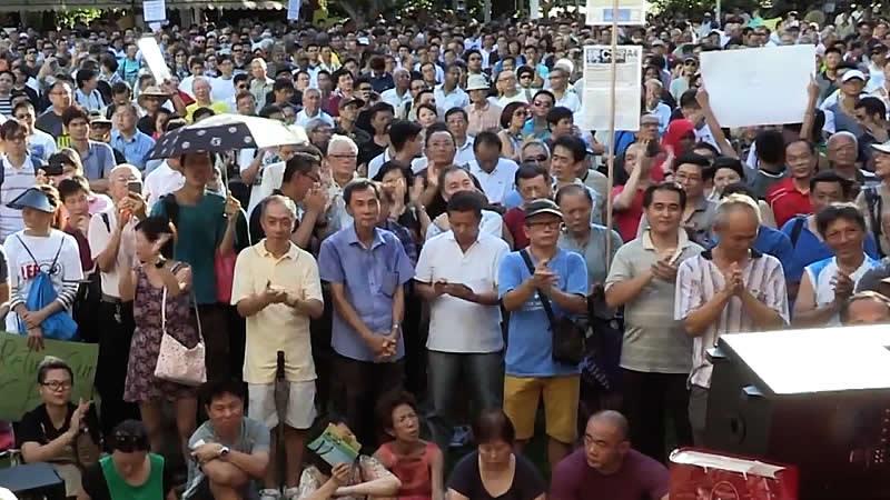 video.singaporeeditorial.com@66f821e7-ef89-3797-8174-b9d4264d817b_FULL.jpg