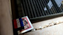 Venda de fantasia de Anne Frank pela internet causa polêmica nos EUA