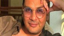 Rhea Chakraborty names Mukesh Chhabra after Sara Ali Khan, Rakul in NCB interrogation
