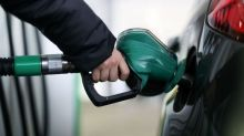 Oil prices rise on planned Opec cuts