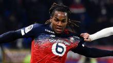 70 Millionen Euro! Lille-Präsident bestätigt Angebot für Renato Sanches