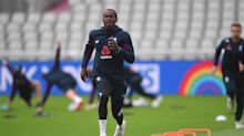 Jofra Archer trip could have been 'a disaster' for England's summer of cricket