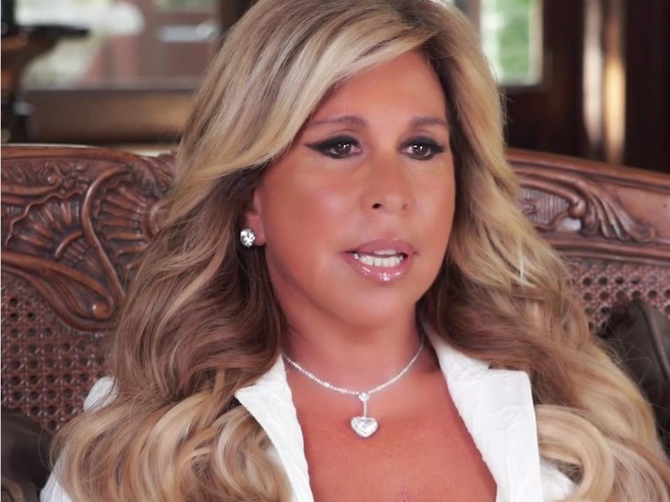 An investor who sued Lynn Tilton will also be key to the SEC\'s fraud ...