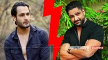 Bigg Boss 13: Umar Riaz On Parag Tyagi THREATENING His Brother Asim, 'He Is A Hypocrite- Abused Paras Chhabra Outside And Hugged Him During Family Week'- EXCLUSIVE