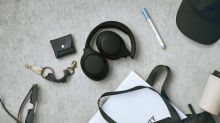 'These headphones are the greatest I have ever owned:' Sony's top-rated noise-canceling headphones are on sale, but you have to hurry