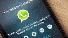 ¡Cómo lo querías! Mira videos de YouTube dentro de tus conversaciones de WhatsApp