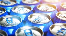 Better Buy: PepsiCo vs. Anheuser Busch Inbev