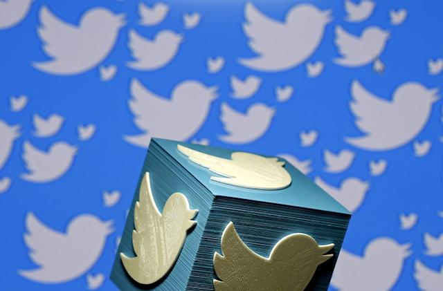Twitter adds live 360 video, still no edit button
