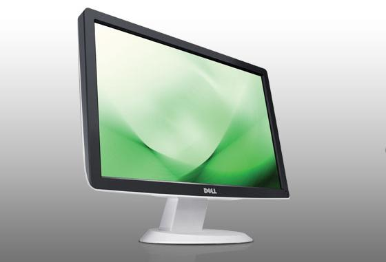 Dell's ST2010 20-inch monitor to bring HDMI for about $120