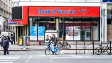 Bank of America Burns Savers, But Investors May Like BAC Stock
