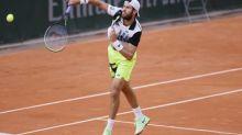 Roland-Garros (H) - Roland-Garros: Karen Khachanov bat Cristian Garin en quatre sets et rallie les huitièmes de finale