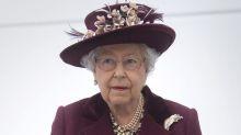 Ehemaliger Koch verrät: Das mag die Queen überhaupt nicht