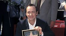 Werden die Walk-of-Fame-Sterne von Kevin Spacey und Co. entfernt?