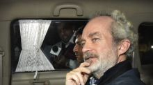Tihar Jail officials move to bar AgustaWestland accused Christian Michel from making 15-minute calls