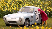76th Goodwood Members' Meeting – watch 76MM live here