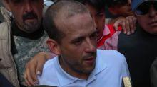 Quién es Luis Fernando Camacho, el ultraderechista tipo Bolsonaro que ha echado a Evo Morales en Bolivia