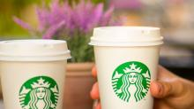Starbucks Corporation (NASDAQ:SBUX) Insiders Have Been Selling