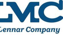 LMC Begins Leasing at Smart-Home Loaded Marlowe Apartments