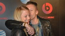 Macklemore Talks Dad Guilt as He Reveals His Second Daughter 'Wasn't Planned': 'We're Adjusting'