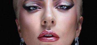 Lady Gaga's 'superhero' makeup a Prime Day favorite
