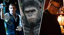 The best films on TV today: Sunday, 5 July