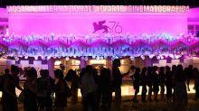 Cinéma : la 77e Mostra de Venise s'ouvre mercredi avec une voilure réduite