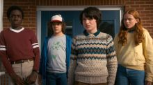 'Stranger Things' is back, better than ever in Season 2