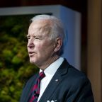 Stocks dive on report of Biden's capital gains tax proposal