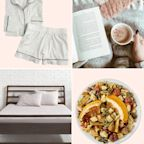12 Cozy Gifts For The Homebody On Your List