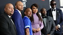 The Exonerated Five Are Attending the Emmys to Support 'When They See Us' This Weekend