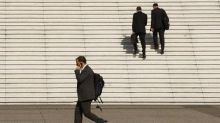 LinkedIn dévoile le classement des 25 employeurs les plus attractifs en France