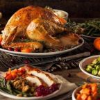 Thanksgiving: When did the holiday start and why does the US celebrate it?