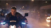 ¡Atentos fans! Una serie precuela de Jason Bourne podría estar en camino